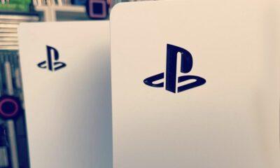 SSD PlayStation 5