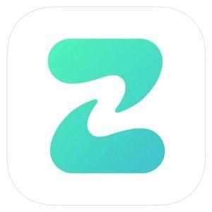 ZenGo: Crypto & Bitcoin Wallet