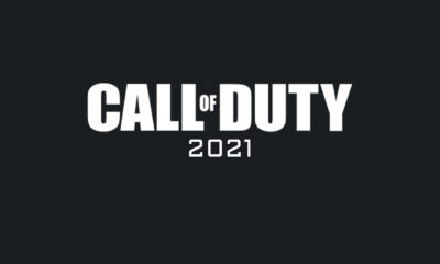 Call of Duty 2021 Chaos
