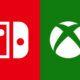Nouvelle Collaboration Xbox Nintendo