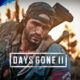 Days Gone 2 annulé