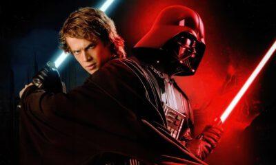 Disney va réaliser le rêve des fans Star Wars
