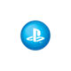 Fusion des Services PlayStation