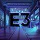 E3 2021 Infos