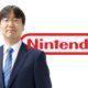 Nintendo est prêt à faire des exclusivités