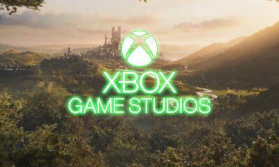 Trois gros jeux Xbox Prochaine Génération