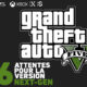 16 Attentes autour de GTA V Next-Gen