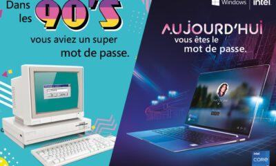 PC Fnac Windows