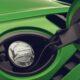 Porsche eFuel essence
