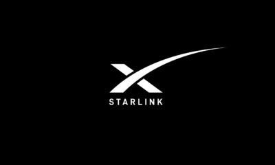 Starlink France