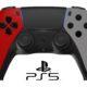 Deux nouvelles Manettes PS5