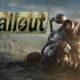 Fallout : Histoire d'une saga culte