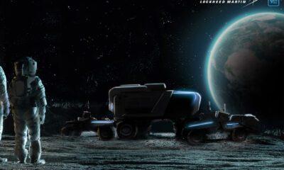 general-motors-lune