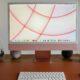 iMac raisons craquer télétravail