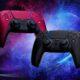 DualSense PS5 Couleurs