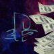 PlayStation Pari Online