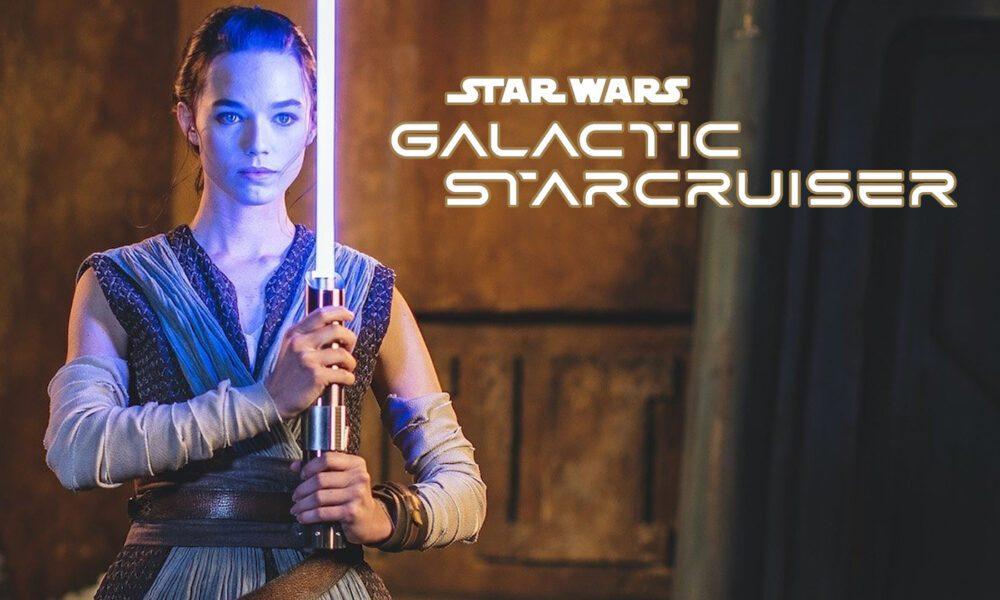 Star Wars Sabre Laser Disney