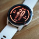 test xiaomi mi watch cadran