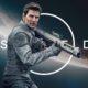 Tom Cruise Star jeu vidéo Starfield