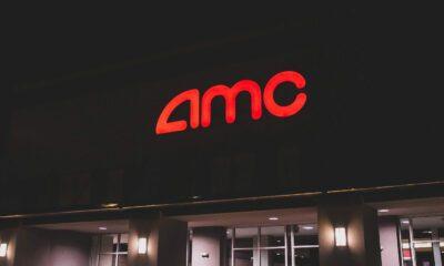 AMC bourse