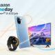 Xiaomi Amazon Prime Day