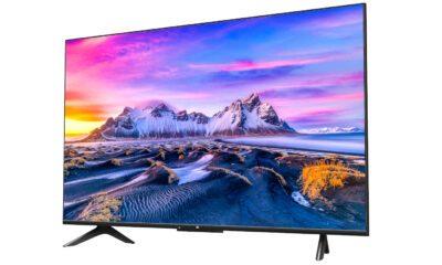 Xiaomi TV P1