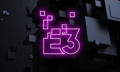 Attente E3 2021