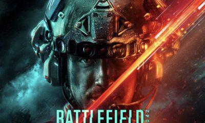 Battlefield 2042 infos, dates, collector, images, trailer...