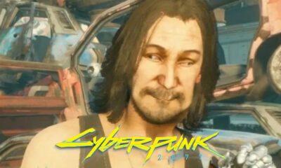 Bugs Cyberpunk 2077 CD Projekt Red