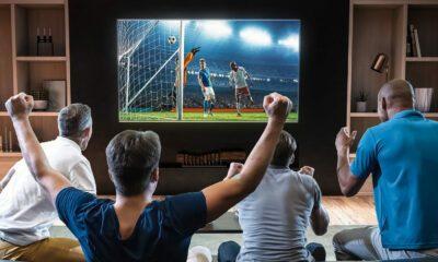euro 2021 quelle tv choisir