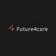 future4care