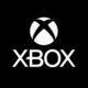 Nouvelle Génération Xbox