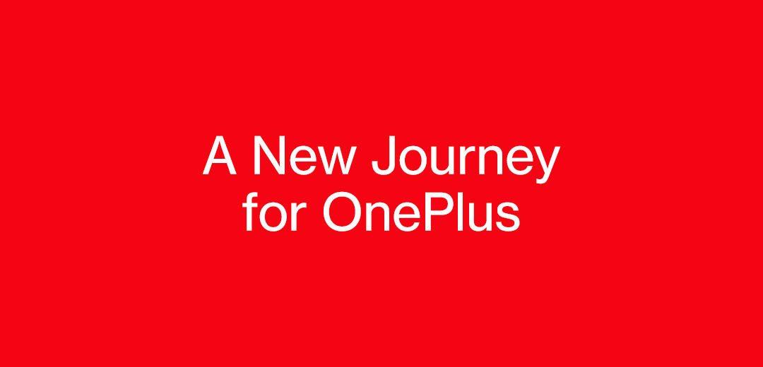 Fusion OnePlus Oppo