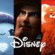 Disney 11 prochains films