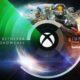 Résumé Conférence Xbox Bethesda E3 2021