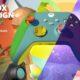 Xbox Design Lab, manette Xbox Series X