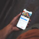 Facebook App 2021