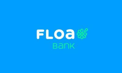 Floa bank