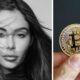 Nabilla Bitcoin amende