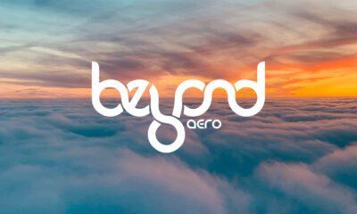 beyond aerospace
