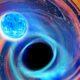 Étoiles à neutrons et trou noir