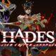 Hades Guide Précommander