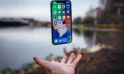 iPhone astuce tutoriel