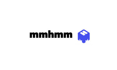 mmhmm startup