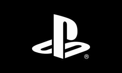 PlayStation Premières Infos Accessibilité