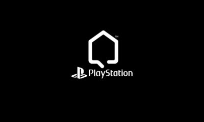 PlayStation retour jeu tant attendu
