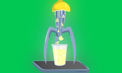 Citron-pressé