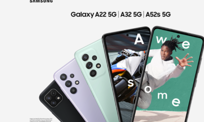 Galaxy-A-5G-Family-Post_2P_JPG.jpg