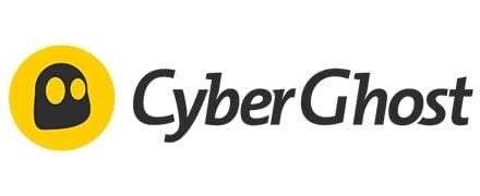 Logo-CyberGhost