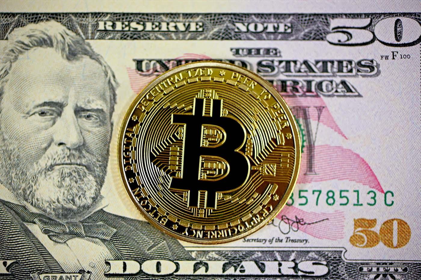 bitcoin 50000 dollars
